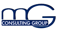 MG Consulting Logo